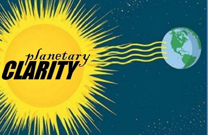 1000planetaryclarity