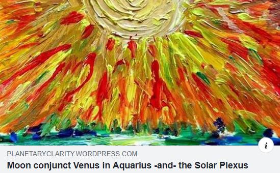 aquarius.solar.plexus