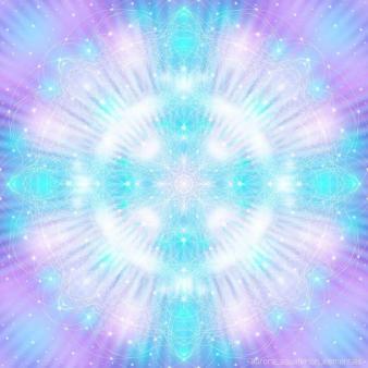 aurora.aquaferion.elementals