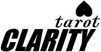 tarotclaritylogo2