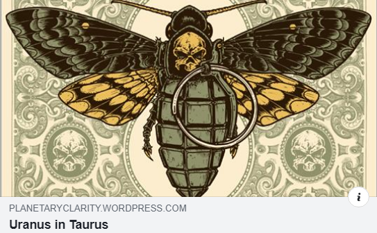 uranus.in.taurus
