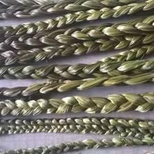 braided.sweetgrass