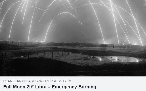 emergencyburning