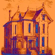 haunted.house