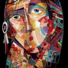 mother.earth.quilt.by.galla.grotto