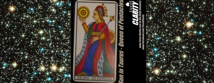 sun.taurus.queen.pentacles