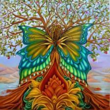 tree.of.life.by.lori.felix