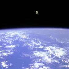 astronaut.bruce.mccandless