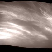 noctilucent.clouds.on.mars.by.curiosity.rover