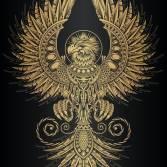 phoenix.artist.unkown