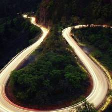 curves.in.the.road