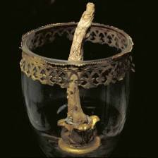 mummified.middle.finger.of.galileo.museo.di.storia.del.scienza.florence.italy