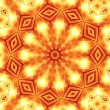 solar.energy.transmission.susanne.amara