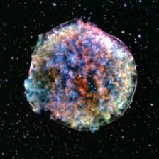 tycho.supernova