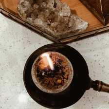 birthday.candle.darling.allegri