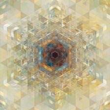 cube.fractal