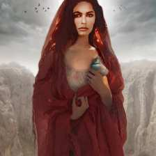mary.magdalene.by.christian.wolfe