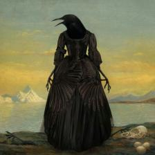 mother.of.crows
