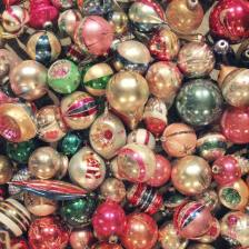 vintage.ornaments