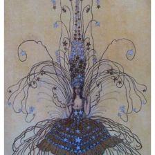 queen.of.the.night.mozarts.magic.flute