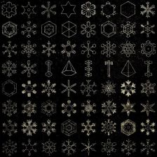 taxonomy.of.snowflake.crystals.19th.century.french.textbook
