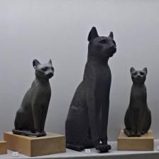 bastet.ashmolean.museum