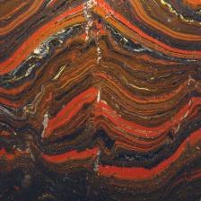 banded.iron.formations.james.st.john