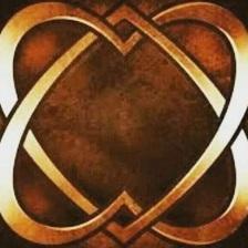 celtic.hearts