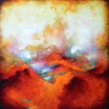 Unbounded-Seclution-36x36-fb-Cody-Hooper-